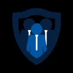 User Awareness Training Icon