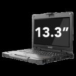 Getac B360 Laptop